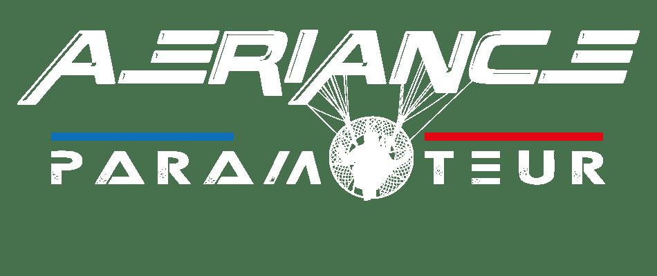 Aeriance